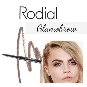 Rodial